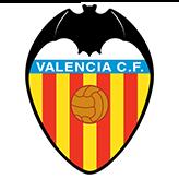 Valencia Mestalla
