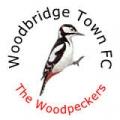 Woodbridge Town